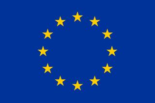 Nationen.eu